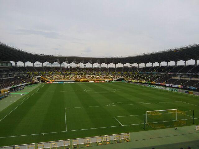 fuku_arena29.jpg